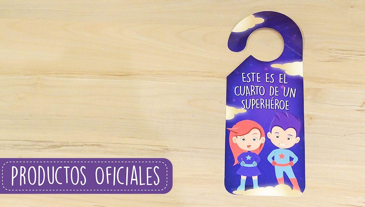 cuelgapuerta-premio-winner