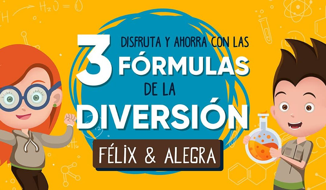open-graph-africa-formula