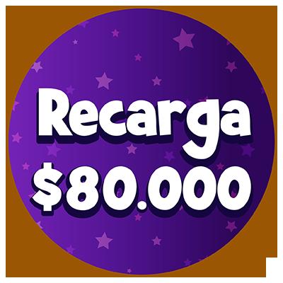 recarga-80000-enlinea